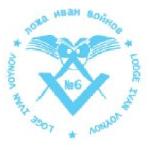 Ivan-Voynov